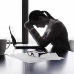 ansia attacchi di panico intelligenza