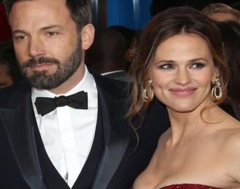Ben Affleck e Jennifer Garner, sorpresa: la coppia torna insieme