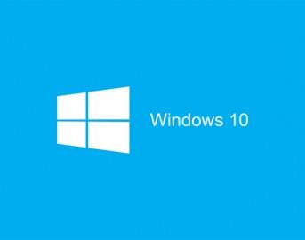 Windows 10 uscita download: blocco di utenze e la novità 'Edge'
