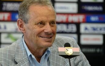 Palermo, Ballardini esonerato ufficialmente: Viviani sarà il nuovo tecnico