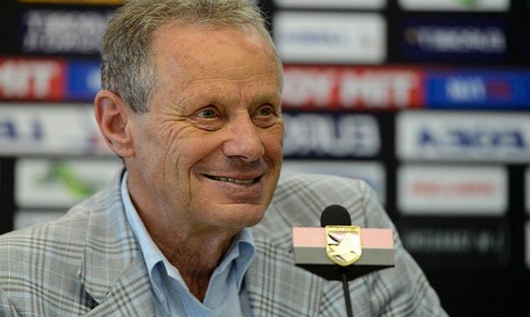 Palermo Foschi direttore sportivo