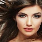 Tendenze capelli 2015 occhi incarnato