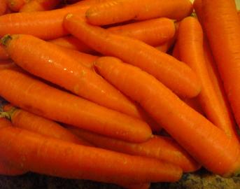 L'importanza del carotene per la prevenzione