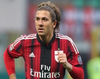 Calciomercato Torino Ultimissime: Cerci rimane al Milan