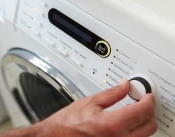 Come utilizzare la lavatrice in modo alternativo: 3 usi da sperimentare