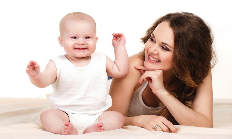 Ecco le novità sul congedo di maternità