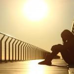 Depressione sintomi da non sottovalutare