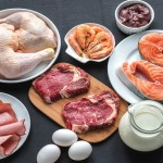 Ecco alcune informazioni sulla dieta dukan