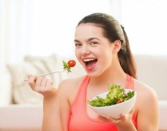 Dieta estate 2015: 5 cibi brucia grassi