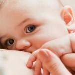 dieta in allattamento al seno cosa mangiare, dieta in allattamento