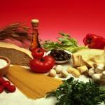 Ecco perché la dieta mediterranea fa bene