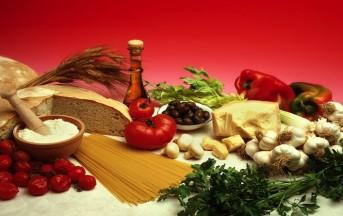 Dieta mediterranea: dalla Grecia lo studio che svela perché fa bene