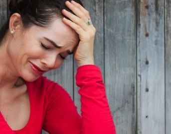 Dipendenza affettiva sintomi: come riconoscerla e come uscirne