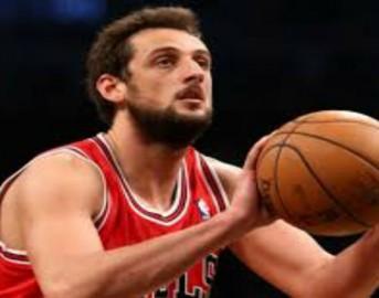 NBA: Ufficiale, Belinelli ingaggiato dai Kings