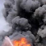 due bomba centro commerciale thailandia