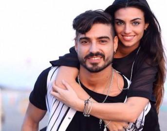 Uomini e Donne gossip, Fabio Colloricchio e Nicole Mazzocato presto sposi?