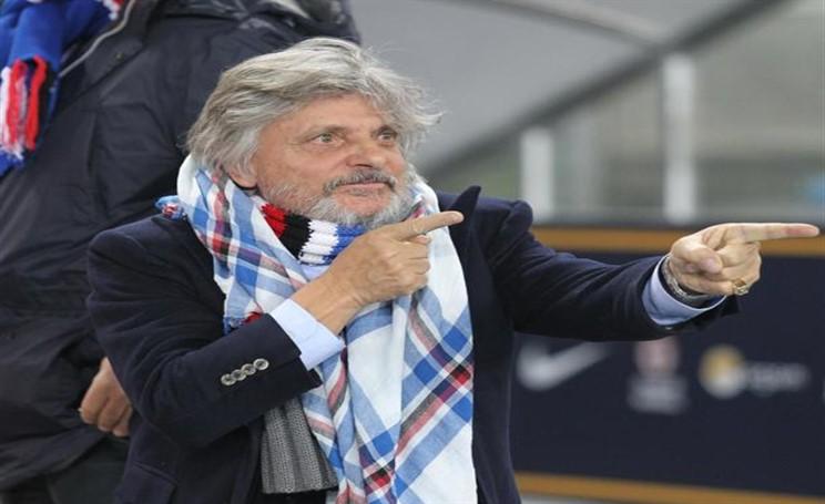 MassimoFerrero