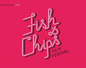 Fish&Chips, primo Festival internazionale del cinema erotico nasce a Torino