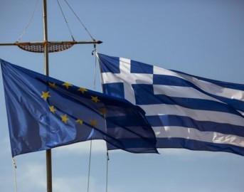 """Grexit, Varoufakis: """"Ciò che è accaduto in Grecia è un colpo di stato"""""""