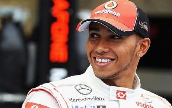 Formula 1 GP Giappone 2017 risultati: disastro Vettel, vince Hamilton che ipoteca il Mondiale