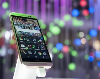Aggiornamento Android 5.1 Lollipop: download installazione su HTC One M9, Samsung motiva il ritardo dell'upgrade