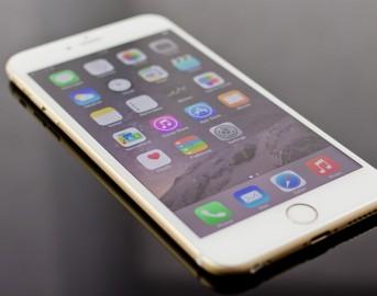 iPhone 7 uscita news, l'evento in streaming: il melafonino verrà affiancato da iPad Pro
