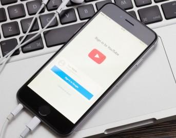 iPhone 7 Samsung Galaxy S+ data di uscita news: il brevetto italiano per i nuovi smartphone