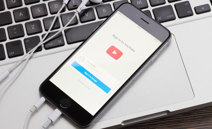 Iphone 7 samsung galaxy s data di uscita news il for Smartphone in uscita 2015