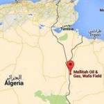chiesto riscatto per italiani rapiti in libia