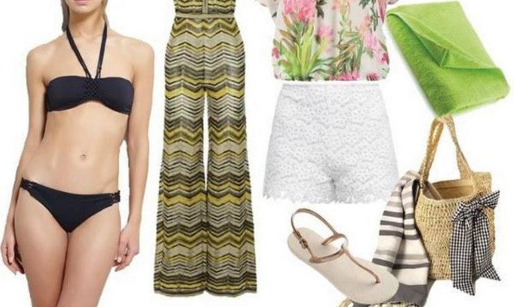 moda estate miccio