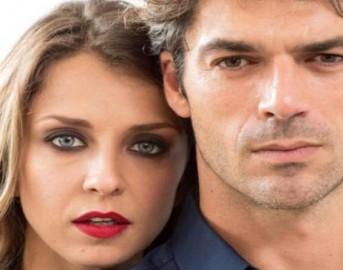 Luca Argentero e Myriam Catania gossip: ritorno di fiamma dopo la separazione