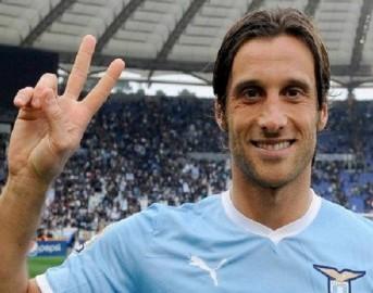Ultime notizie calciomercato Lazio: Mauri potrebbe abbandonare la squadra