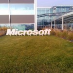 Microsoft Bug Aggiornamento