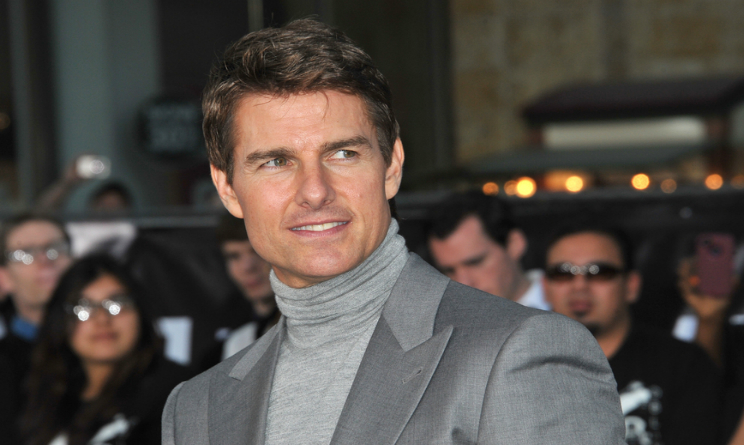 mission impossible 5, mission impossible tom cruise