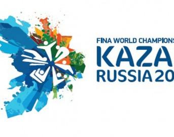 Mondiali di nuoto, Kazan 2015: il programma di venerdì 31 luglio e azzurri in gara