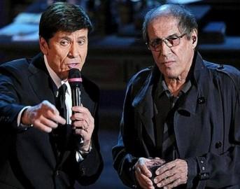 Palinsesti Mediaset 2015-2016: Adriano Celentano e Gianni Morandi ritorno in grande su Canale 5