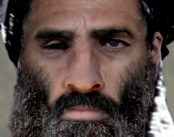 mullah Omar: la famiglia conferma la morte e i talebani designano nuovo leader