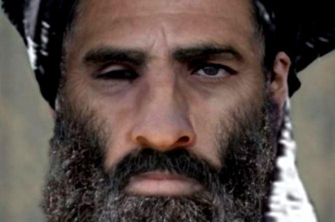 conferma morte mullah omar