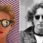 tendenze occhiali da sole