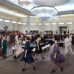 tendenze moda paris fashion week