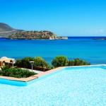 le piscine più belle del mondo, le case più belle del mondo,