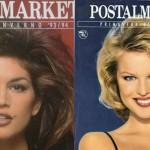fallimento postalmarket