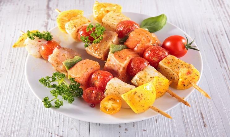 Pranzo Di Pesce | pranzo di pesce venerd 236 1 176 maggio