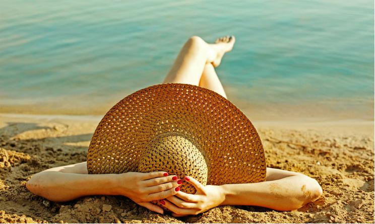vacanze per single agosto 2015