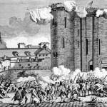 14 luglio rivoluzione francese