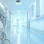 La Sardegna ha la più alta incidenza sulla sclerosi multipla