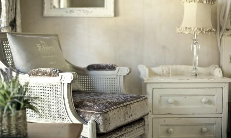 Come arredare casa in tempi di crisi: 3 stili d\'arredamento di ...