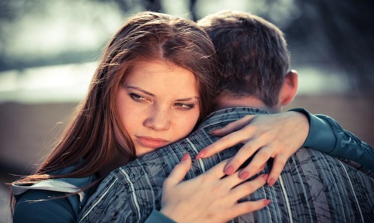 Sindrome di otello quando la gelosia non pi sana come - Porta alla rovina otello ...