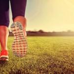 Ecco quali sono gli sport migliori per la cellulite