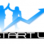 startup italia ScaleIT